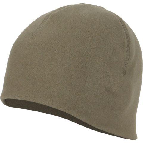 army winter beanie