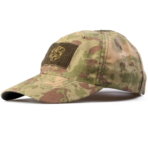 Military Cap Olkha