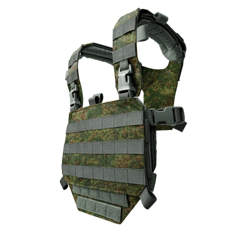 russian army chest rig