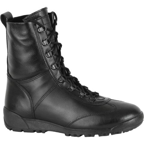 Russian Spetsnaz Military Boots