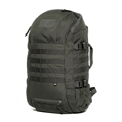 Army Assault Backpack