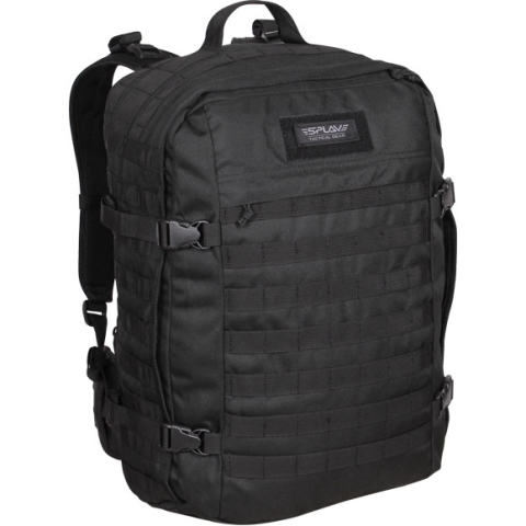 45L Military Backpack
