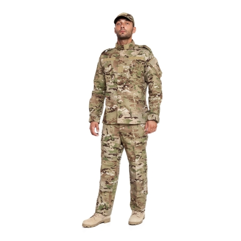 multicam military uniforms for sale