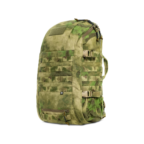 Atacs FG Bag Backpack