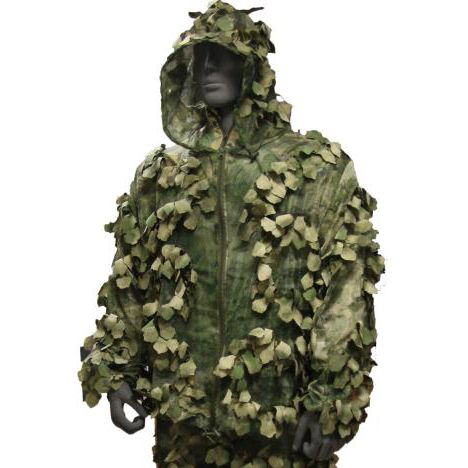 sniper camouflage for sale