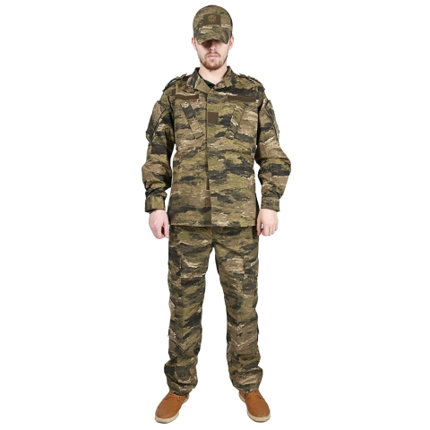 A-tacs IX Uniform