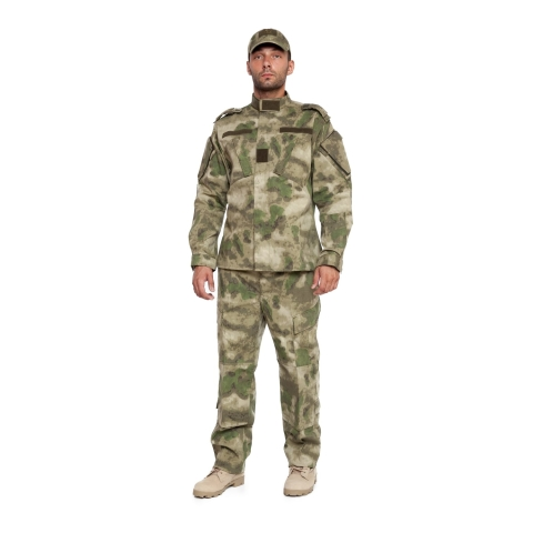 ACU A-tacs Uniform