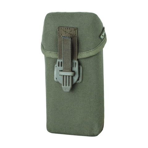 AS VAL Closed Mag Pouch