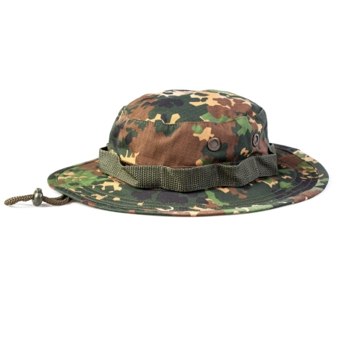 Izlom Bush Hat