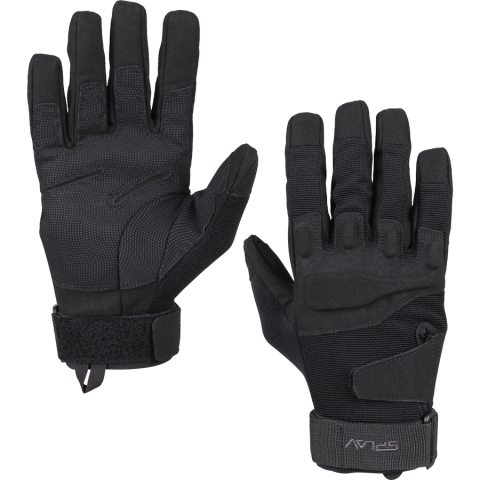 Tactical Force Gloves