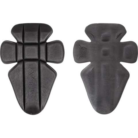 Knee Pads for Tactical Pants