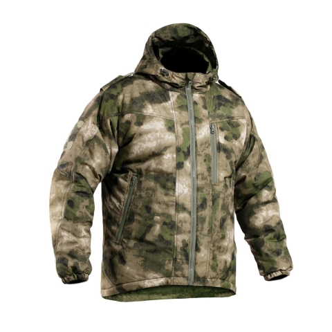 a tacs fg waterproof jacket