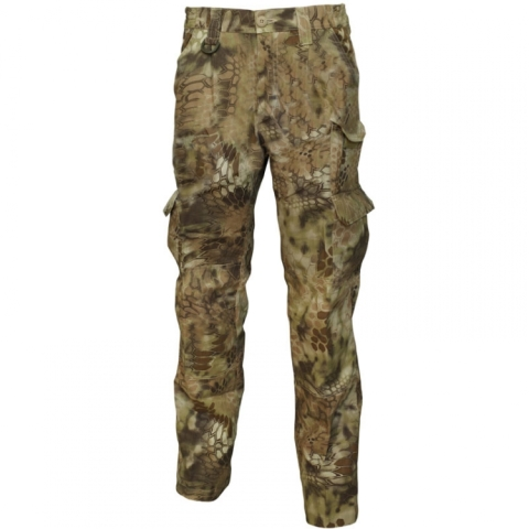 Kryptek Highlander Tactical Pants