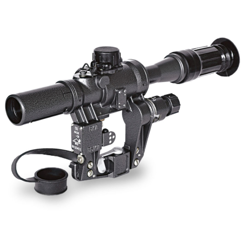 pso-1 scope for sale