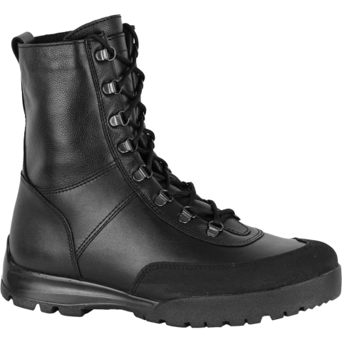 Russian Military Winter Boots