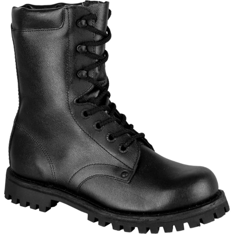 Spetsnaz Boots for Sale