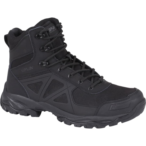 Tactical Hiking Boots Waterproof