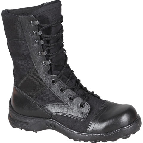 Military Tropical Boots