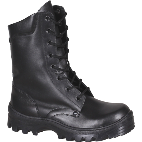 Army Summer Boots for Sale