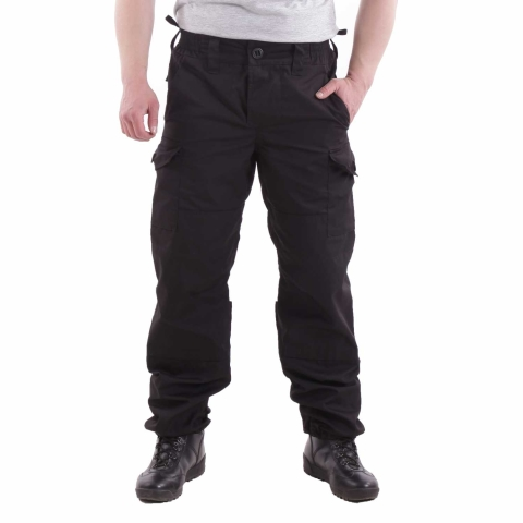 Spetsnaz Trousers