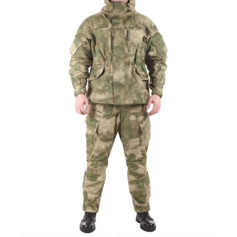 A-tacs FG Airsoft Uniform