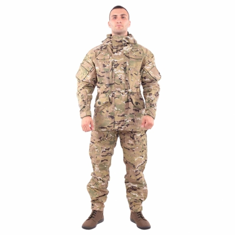 Camogrom Camouflage for sale