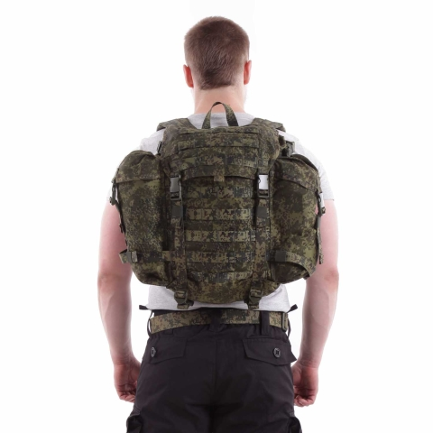 6sh112 official backpack