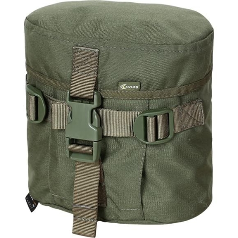 Military Canteen Pouch