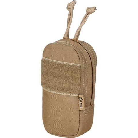 GPD Pouch for Backpack