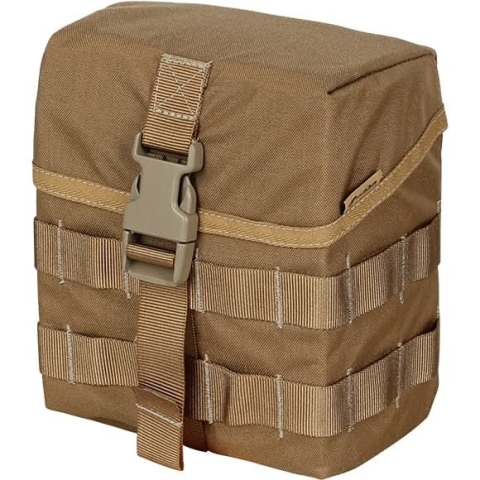 Small Molle Bag Pouch