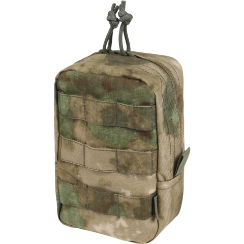 3x3 Molle Pouch