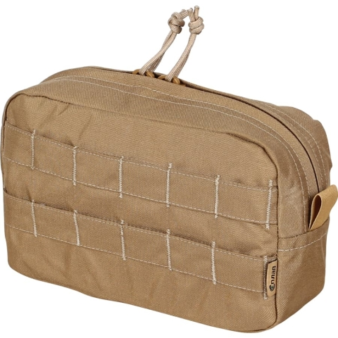 6x2 Molle Pouch