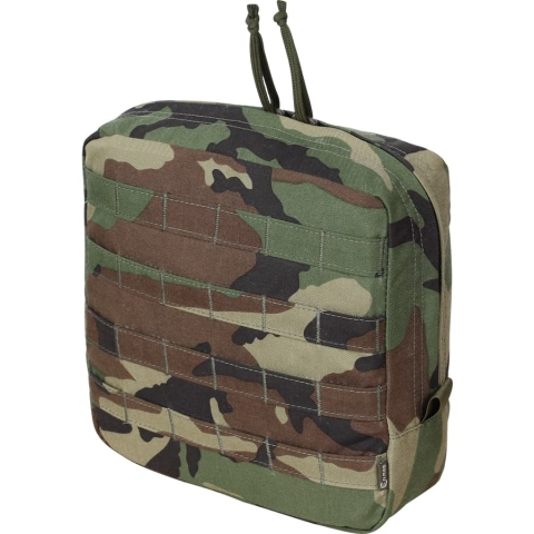 6x4 Molle Pouch