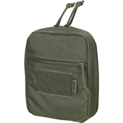 Pouch Organizer Tactical
