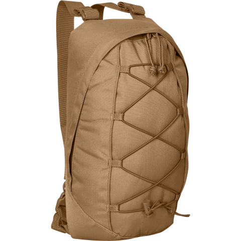 Camelbak Water Backpack Military