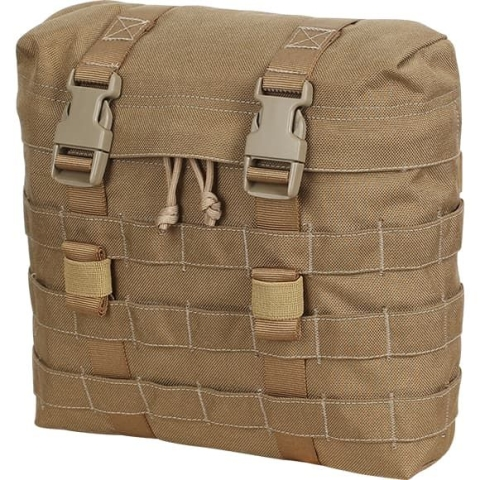 Backpack Utility Pouch