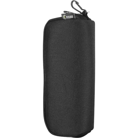 MOLLE Glasses Pouch
