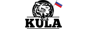 Kula Tactical