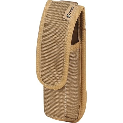 Large MOLLE Flashlight Pouch