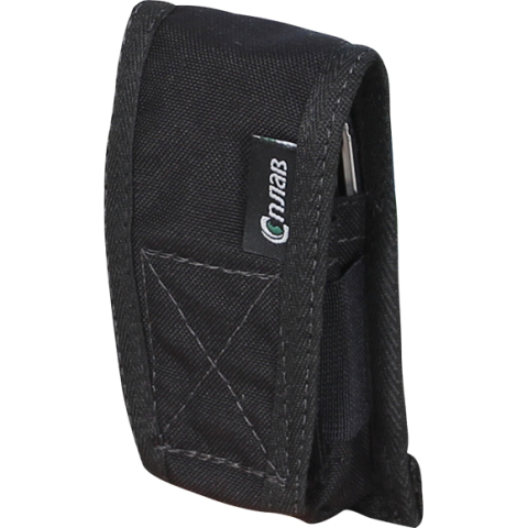 molle pouch for multi tool