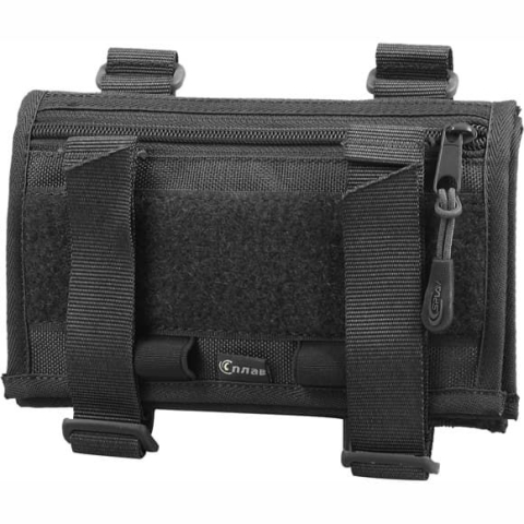 Map Pouch Molle