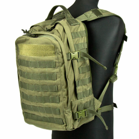 23L Tactical Backpack