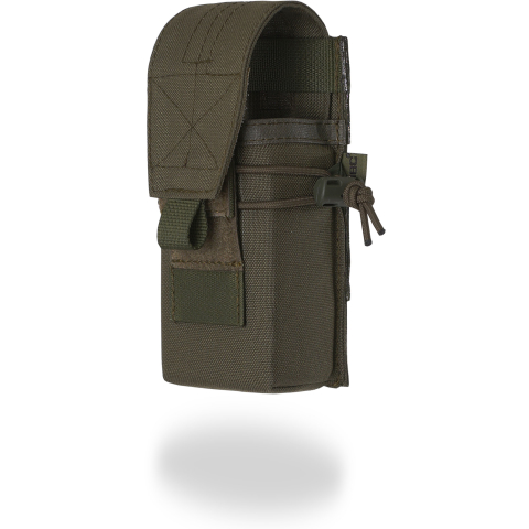 Adjustable Double Mag Pouch