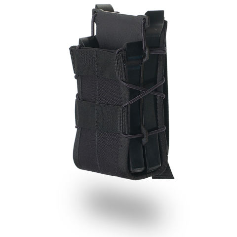Double Fast Mag Pouch