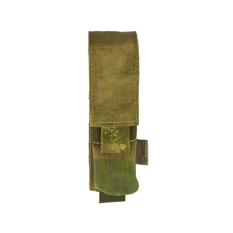 45 ACP Pistol Mag Pouch