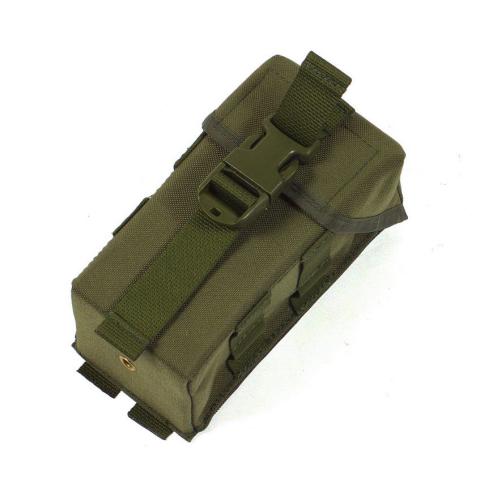 50rd Ammo Pouch