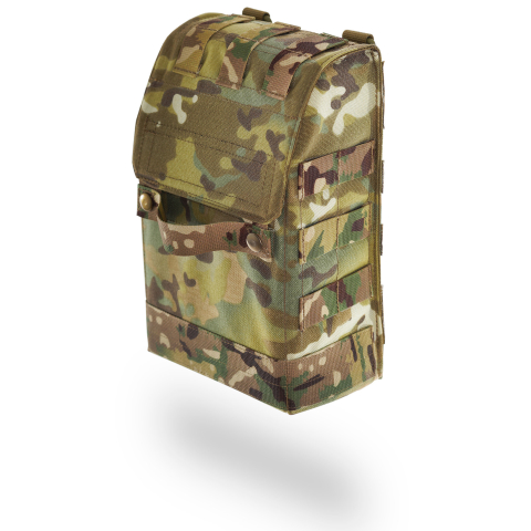 Molle PKM Mag Pouch