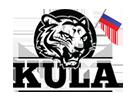 Kula Tactical logo
